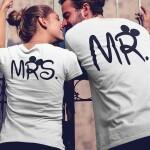 Mrs_mr_komplet_preview_-copy