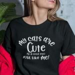 My-cats-are-cute-mockup-črna