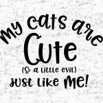My-cats-ozadje