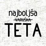 Najboljša_teta_varuška-preview-dizajn