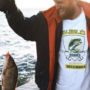 Najboljši ribiči december mockup ribolov ribolov 5
