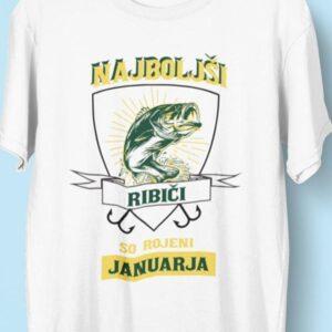 Najboljši ribiči januar mockup bazinga 3