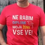 Ne_rabim_diplome_moja_zena_vse_ve-preview
