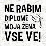 Ne_rabim_diplome_moja_zena_vse_ve-preview-dizajn