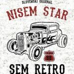 Nisem-star-sem-retro-slovenski-original-preview-dizajn