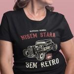 Nisem-stara-sem-retro-slovenski-original-preview