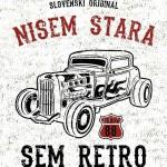 Nisem-stara-sem-retro-slovenski-original-preview-dizajn