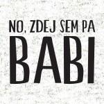 No-zdej-sm-pa-babi-preview-dizajn
