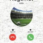 Nogomet-klice-in-jaz-moram-iti-telefon-preview-dizajn