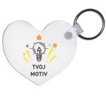 Obesek-za-kljuce-srcek-preview