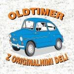 Oldtimer-z-originalnimi-deli-preview-dizajn