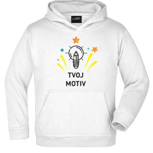 Otroski hoodie preview 10