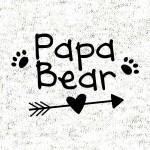 Papa_bear_preview-dizajn