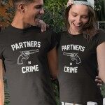 Partners in crime komplet preview 2