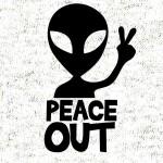 Peace_out_alien-preview-dizajn