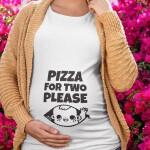Pizza-mockup-bela
