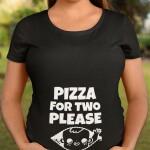 Pizza-mockup-black