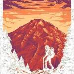 Pohodnik-v-gorah-ozadje