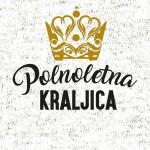 Polnoletna-kraljica-preview-dizajn