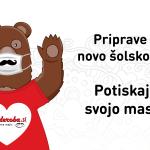 Potiskaj-si-masko-01
