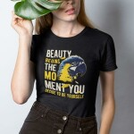 Potiskana-majica-beauty-samopodoba-samozavest-lepota-zabavna-modre-misli-tiskarna-garderoba-tisk-na-majice-prodaja-kolosej-btc-ljubljana-dostava