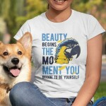 Printed-t-shirt-beauty-self-image-self-confidence-beauty-fun-blue-thoughts-printing-wardrobe-printing-on-t-shirts-selling-colosseum-btc-ljubljana-delivery-2