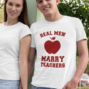 Potiskana majica poroka pravi moski uciteljica zabavna ljubezen tiskarna garderoba trgovina kolosej tisk na majice prodaja btc ljubljana 2 stag 1