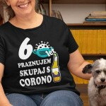 Potiskana-majica-rojstni-dan-corona-zabavna-darilo-pivska-virus-tisk-na-majice-trgovina-kolosej-tiskarna-garderoba-prodaja-ljubljana-btc