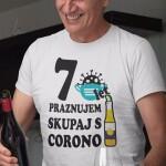 Potiskana-majica-rojstni-dan-corona-zabavna-darilo-pivska-virus-tisk-na-majice-trgovina-kolosej-tiskarna-garderoba-prodaja-ljubljana-btc-2