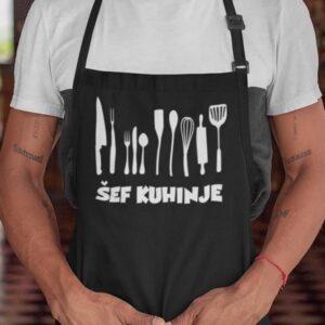 Predpasnik sef kuhinje preview 7