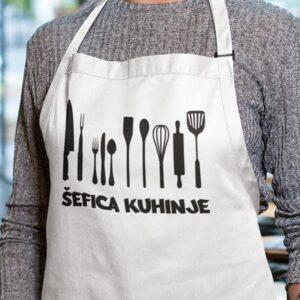 Predpasnik sefica kuhinje preview 8