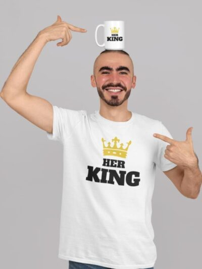 Preview her king 600x800 1 3
