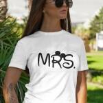 Preview_mrs-600-x-800