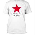 Preview_rdeca_zvezde_ne_damo_1