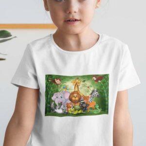 Majic prikupne živalice