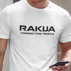 Rakija connecting people preview 8