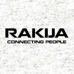 Rakija_connecting_people-preview-dizajn
