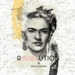 Revolution-frida-kahlo-preview-dizajn