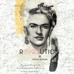 Revolution-frida-kahlo-ver-3-preview-dizajn
