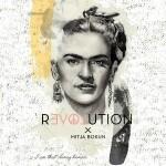 Revolution-frida-kahlo-ver-5-preview-dizajn