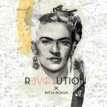 Revolution-frida-kahlo-ver-6-preview-dizajn