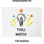Sestavljanka-a4-120-kosov-preview-copy