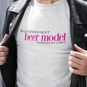 Slovenias next beer model lasko preview 8