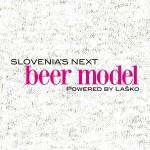 Slovenias_next_beer_model_lasko-preview-dizajn