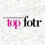 Slovenias_next_top_fotr-preview-dizajn