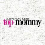 Slovenias_next_top_mommy-preview-dizajn