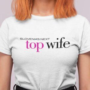 Slovenias next top wife preview 5