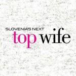 Slovenias_next_top_wife-preview-dizajn