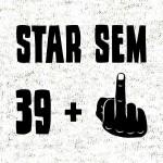 Star-sem-39-plus-sredinec-preview-dizajn