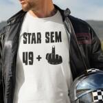 Star-sem_49_preview_-600x800_1